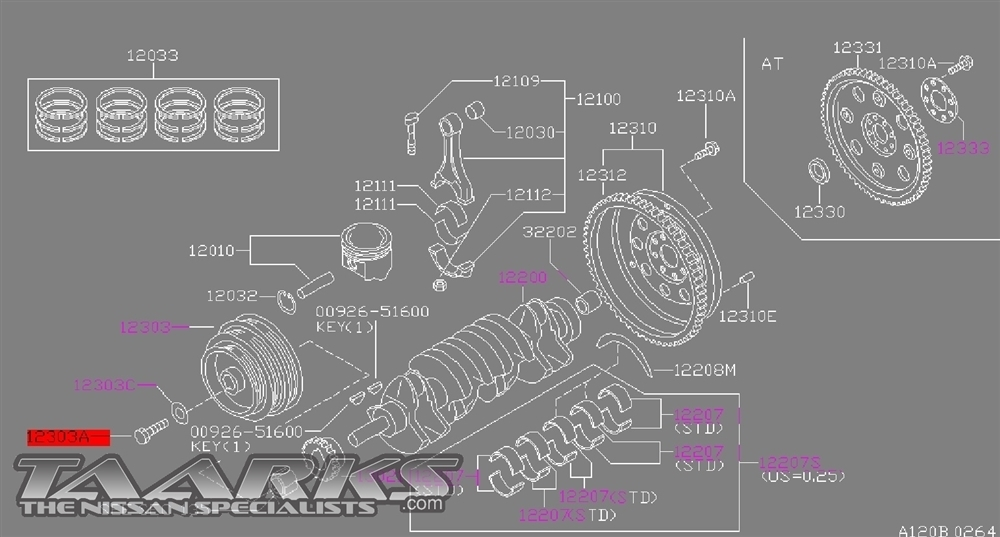 Nissan 15108 53J03 Genuine OEM 200SX Sentra SR20DE Intake Side Oil Tube Assembly p 32055 further Showthread likewise 240sx Ls1 Wiring Harness For as well Car Nissan Altima Ac Wiring Diagram furthermore 1995 Lexus Sc300 Engine Diagram. on 1996 nissan s14 engine
