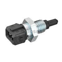"Bosch Air Temp Sensor (-40 to 140deg) ""0 280 130 039"""
