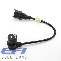 Crank Sensor -Bosch -0 281 002 729  Ford Ranger Mazda BT50 Manual Trans Only