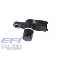 Cam Position Sensor Suits GM / Holden VE Commodore LLT
