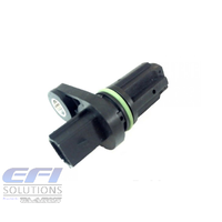 Crank Position Sensor Suits GM / Holden V6 MY10-