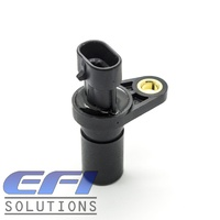 ZF / Cherry Hall Sensor (GT101 Style Housing)