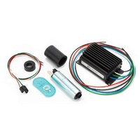 "Ti Automotive (Walbro) Brushless In-Tank Fuel Pump & Controller ""BKS1000"""
