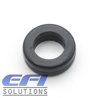 "Injector O-Ring Lower Seal ""S13, 180sx, R32, R33, R34, AWC34, N14, A31, C33, C34"""