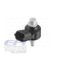 Knock Sensor Suits GM / Holden Commodore VZ, VE Bosch Dual Fitted Type
