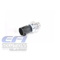 Oil Pressure Sensor Suits GM/ Holden Commodre VE - VF  LS2, LS3