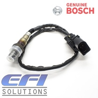 "Bosch Sensor LSU 4.9 Wideband Oxygen Sensor ""001 Motorsport Version"""
