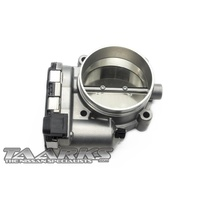 Bosch 82mm Electronic Throttle Body