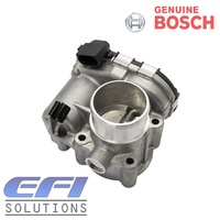 Bosch 44mm Electronic Throttle Body