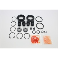 "Brake Caliper Rebuild Kit (Rear) ""180SX, S14, S15"""