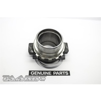 "Thrust Bearing Carrier / Sleeve (18mm) ""R32, R33, R34, Z33, V35"""