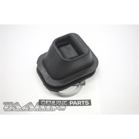 "Clutch Fork Dust Cover ""Z32, R32"""