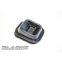 "Clutch Fork Dust Cover / Boot ""S13, 180sx, S14, S15, R33, R34, Z33, V35"""