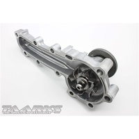 "Water Pump (RB) ""R33, R34, C34, WC34"""
