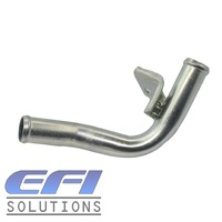 "Heater Water Pipe (Rear) ""S14, S15"""