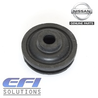 "Radiator Rubber Mount (Upper) ""R32, R33, R34, WC34, AWC34, C34, C35, A31"""