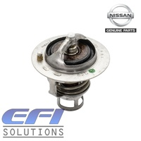 "Thermostat (RB, RD28 & VG33) ""R31, R34, C32, C33, C34, C35, WC34, D22, R50, Y61"""