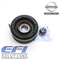 "Tail Shaft Center Bearing ""S13, 180sx, S15, R31, C35"""