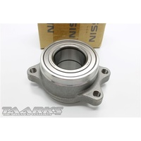 "Wheel Bearing (Rear) ""S13, 180sx, S14, S15, R32, R33, R34, C33, C34, C35, WC34, A31, Z32"""