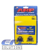 "ARP Flexplate Bolts ""RB25, RB26"""