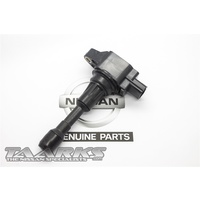 "Ignition Coil Pack ""R35 - GTR"""