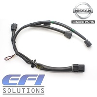 "Ignition Coil Pack Harness (SR20) ""S15"""