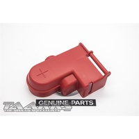 "Battery Terminal Cover ""180sx, S14, S15, R33, R34, WC34, AWC34, C34"""