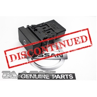 "Headlight Switch ""180sx"" **DISCONTINUED"""""