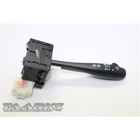"Headlight / Indicator Stalk ""S13, J30"""