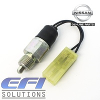 "Reverse Light Switch ""S13, 180sx, S14, R31, R32, R33, A31, C32, C33, C34, Z31"""
