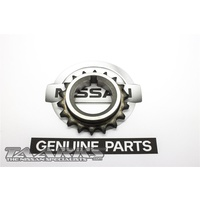 "Crank Timing Gear ""SR20"""