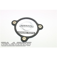 "Crank Angle Sensor (CAS) Mounting Rubber & Spacers ""R32, R33, WC34, A31, C33, C34"""