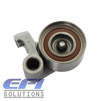 "Timing Belt Tensioner Idler Pulley Bearing ""2JZ-GTE, 2JZ-GE"""