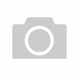 "Boot / Trunk Weatherstrip Rubber Seal ""S13, R34"""