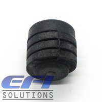 "Bonnet Rubber Stopper Main ""R34"""