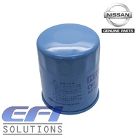 "Oil Filter ""S13, 180sx, R32, R33, R34, Z31, Z32, Y60, N15, U13, WC34"""
