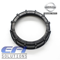 "Fuel Tank Lock Ring ""S14, S15, R33, R34, C34, C35, WC34, N15"""