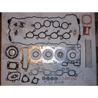 "Engine Gasket Kit ""S14 SR20DET"""