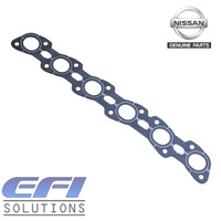 "Exhaust Gasket ""R32, R33, R34, WC34"""