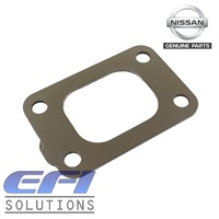 "Manifold to Turbo Gasket ""Multi Layer"" (T2) ""S13, 180sx, S14, S15, R31, R32, R33, R34, AWC34, N14, Z32, T30"""