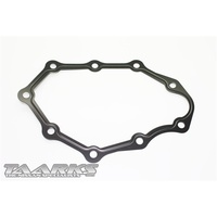 "Gearbox Front Cover Gasket ""R32, R33, R34 & Z32"""