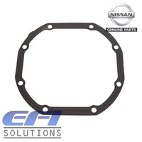 "Diff Carrier Gasket ""Nissan R200"""