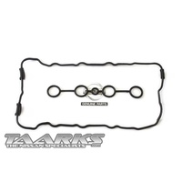 "Rocker Cover Gasket Kit ""P12, T30"""