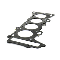 "Cosworth Head Gasket (SR20) ""87mm Bore - 1.1mm Thick"""