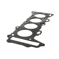 "Cosworth Head Gasket (SR20) ""90mm Bore - 1.1mm Thick"""