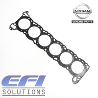 "Head Gasket (RB25) ""R33, C34, WC34"""