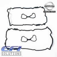 "Rocker Cover Gaskets (VQ35HR) ""350Z"""