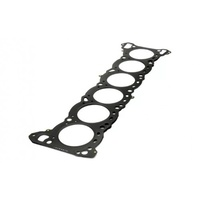 "Cosworth Head Gasket (RB26DETT) ""87mm Bore - 1.5mm Thick"""