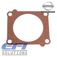 "Throttle Body Gasket ""R34, WC34, C35, Y61, A32"""