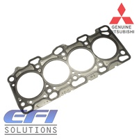 "Mitsubishi Head Gasket (1.0mm Thick) ""4G63"""